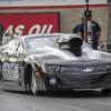 Street Car Super Nationals 2016 SCSN Las Vegas Racing Eliminations    _0190