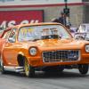 Street Car Super Nationals 2016 SCSN Las Vegas Racing Eliminations    _0191