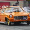 Street Car Super Nationals 2016 SCSN Las Vegas Racing Eliminations    _0192