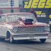 Street Car Super Nationals 2016 SCSN Las Vegas Racing Eliminations    _0193