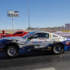 Street Car Super Nationals 2016 SCSN Las Vegas Racing Thursday  _0002
