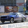 Street Car Super Nationals 2016 SCSN Las Vegas Racing Thursday  _0007