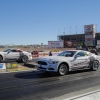 Street Car Super Nationals 2016 SCSN Las Vegas Racing Thursday  _0013