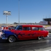 Street Car Super Nationals 2016 SCSN Las Vegas Racing Thursday  _0022