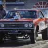 Street Car Super Nationals 2016 SCSN Las Vegas Racing Thursday  _0025