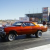 Street Car Super Nationals 2016 SCSN Las Vegas Racing Thursday  _0027