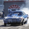 Street Car Super Nationals 2016 SCSN Las Vegas Racing Thursday  _0029