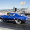 Street Car Super Nationals 2016 SCSN Las Vegas Racing Thursday  _0031