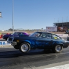 Street Car Super Nationals 2016 SCSN Las Vegas Racing Thursday  _0033