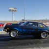 Street Car Super Nationals 2016 SCSN Las Vegas Racing Thursday  _0034