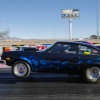 Street Car Super Nationals 2016 SCSN Las Vegas Racing Thursday  _0035