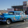 Street Car Super Nationals 2016 SCSN Las Vegas Racing Thursday  _0038
