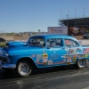Street Car Super Nationals 2016 SCSN Las Vegas Racing Thursday  _0039