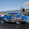 Street Car Super Nationals 2016 SCSN Las Vegas Racing Thursday  _0040