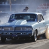 Street Car Super Nationals 2016 SCSN Las Vegas Racing Thursday  _0048