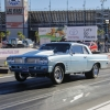 Street Car Super Nationals 2016 SCSN Las Vegas Racing Thursday  _0053