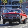 Street Car Super Nationals 2016 SCSN Las Vegas Racing Thursday  _0060