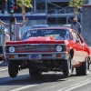 Street Car Super Nationals 2016 SCSN Las Vegas Racing Thursday  _0061