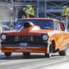 Street Car Super Nationals 2016 SCSN Las Vegas Racing Thursday  _0063