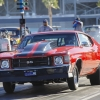 Street Car Super Nationals 2016 SCSN Las Vegas Racing Thursday  _0067