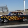 Street Car Super Nationals 2016 SCSN Las Vegas Racing Thursday  _0069