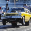Street Car Super Nationals 2016 SCSN Las Vegas Racing Thursday  _0071