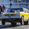 Street Car Super Nationals 2016 SCSN Las Vegas Racing Thursday  _0072