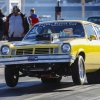 Street Car Super Nationals 2016 SCSN Las Vegas Racing Thursday  _0073
