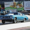 Street Car Super Nationals 2016 SCSN Las Vegas Racing Thursday  _0075
