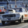 Street Car Super Nationals 2016 SCSN Las Vegas Racing Thursday  _0077