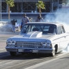 Street Car Super Nationals 2016 SCSN Las Vegas Racing Thursday  _0082