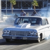 Street Car Super Nationals 2016 SCSN Las Vegas Racing Thursday  _0083