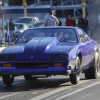 Street Car Super Nationals 2016 SCSN Las Vegas Racing Thursday  _0089