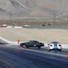 Street Car Super Nationals 2016 SCSN Las Vegas Racing Thursday  _0096