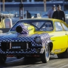 Street Car Super Nationals 2016 SCSN Las Vegas Racing Thursday  _0100
