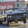 SCSN 2016 Wheelstands  _0015