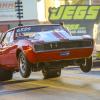 SCSN 2016 Wheelstands  _0047