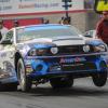 SCSN 2016 Wheelstands  _0072