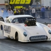 Street Car Super Nationals 2016 SCSN Las Vegas Racing Friday   _0401