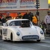 Street Car Super Nationals 2016 SCSN Las Vegas Racing Friday   _0402