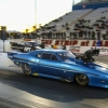 Street Car Super Nationals 2016 SCSN Las Vegas Racing Friday   _0404