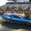 Street Car Super Nationals 2016 SCSN Las Vegas Racing Friday   _0405