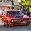 Street Car Super Nationals 2016 SCSN Las Vegas Racing Friday   _0415