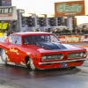 Street Car Super Nationals 2016 SCSN Las Vegas Racing Friday   _0416