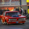 Street Car Super Nationals 2016 SCSN Las Vegas Racing Friday   _0417