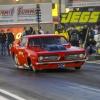 Street Car Super Nationals 2016 SCSN Las Vegas Racing Friday   _0418