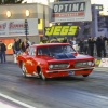 Street Car Super Nationals 2016 SCSN Las Vegas Racing Friday   _0419