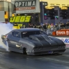 Street Car Super Nationals 2016 SCSN Las Vegas Racing Friday   _0430