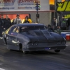 Street Car Super Nationals 2016 SCSN Las Vegas Racing Friday   _0432