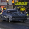 Street Car Super Nationals 2016 SCSN Las Vegas Racing Friday   _0433